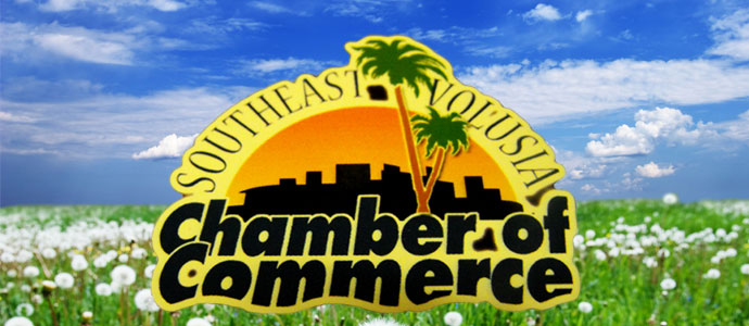 Southeast Volusia Chamber Of Commerce