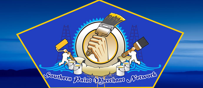 Southern Paint Merchant Network